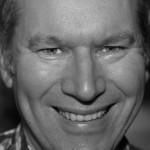 Tim Donald profile shot (c JM)
